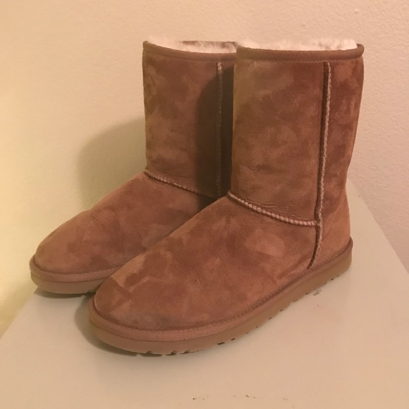 | UGG 8913UGG Chaussures | 5e53820 - vendingmatic.info